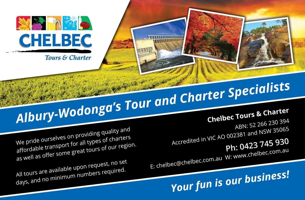 Chelbec-Tours-Flyer