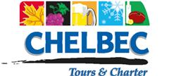 chelbec-tours