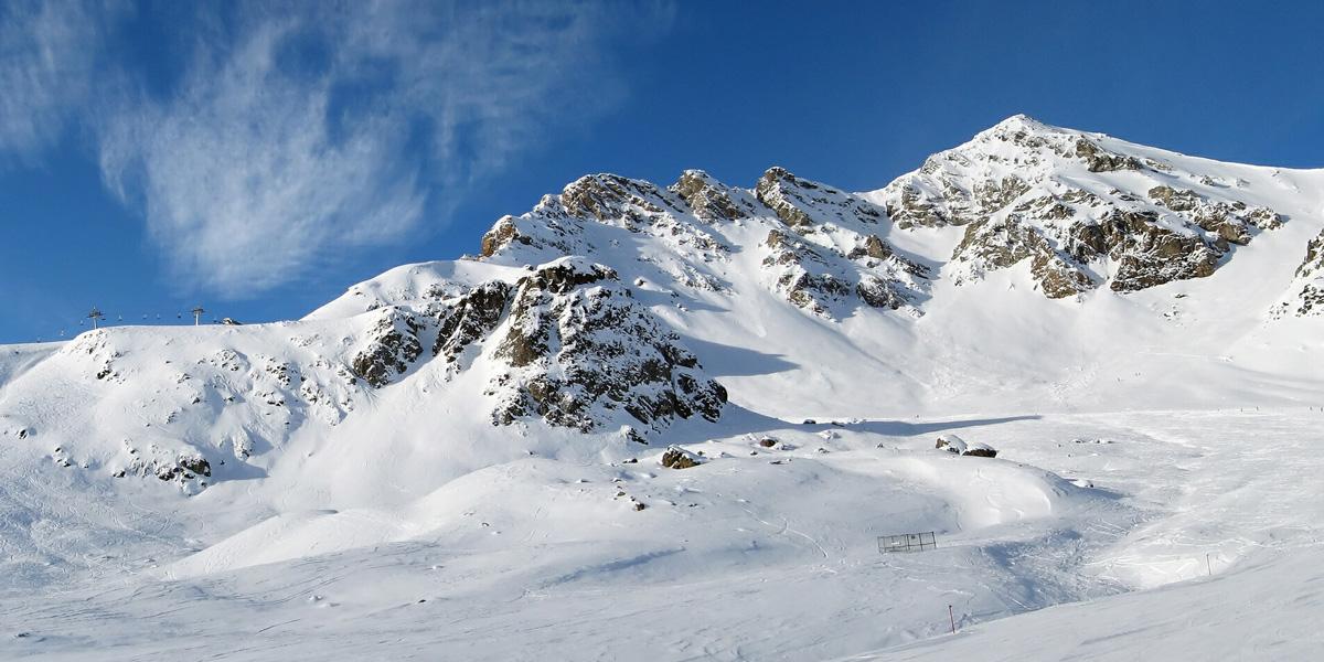Chelbec-Tours-Slider1